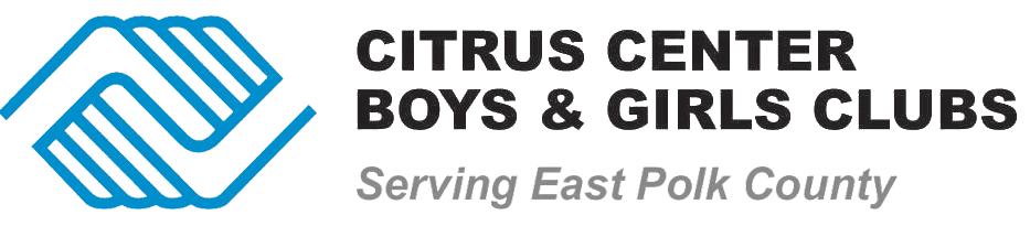 Citrus Center Boys & Girls Club